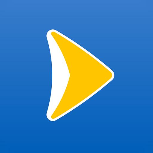 Regional Móvil (app)