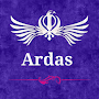 Ardas : In hindi, english & punjabi APK icon