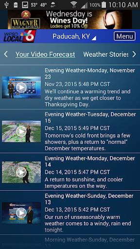 玩免費天氣APP|下載WPSD Radar app不用錢|硬是要APP