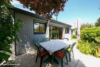 maison à Saint-Briac-sur-Mer (35)