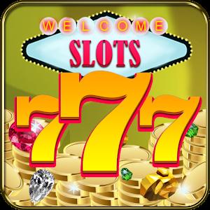 Big Rig Slot Machine - Free to Play Demo Version