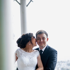 Wedding photographer Almaz Azamatov (azamatov). Photo of 22.09.2016