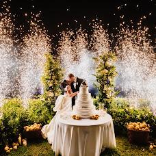 Hochzeitsfotograf Antonio Palermo (AntonioPalermo). Foto vom 28.08.2019
