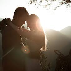 Wedding photographer Aleksandr Aleksandrov (kiplingart). Photo of 15.03.2018