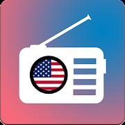 Radio USA - Online USA FM Radio