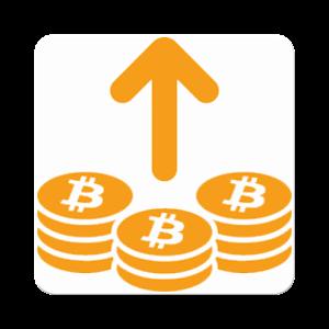 Bitcoin Price Alert & Tracker  Ether Litecoin XRP   FREE