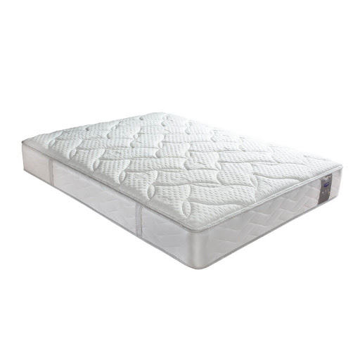 Sealy Pearl Wool Mattress