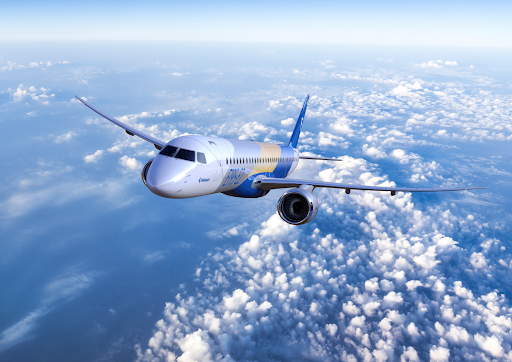 Qantas Future Small Plane: The Embraer E2 Family Vs Airbus A220