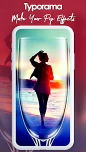 Descargar Typorama: Art and Poster Maker para PC ✔️ (Windows 10/8/7 o Mac) 5