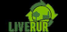 liverur logo