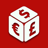 Currency Converter and Forex Rate Calculator