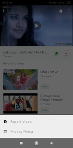 Tik Tok for Status Video App Download For Android and iPhone 5