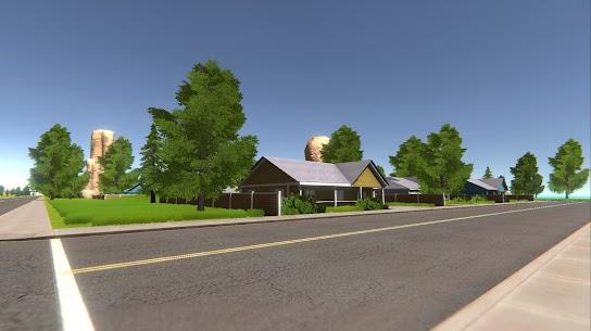 Ocean Is Home : Island Life Simulator Mod Apk 0.621 (Free Shopping) 8