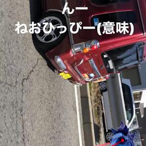 ミニカトッポ H31Aのカスタム事例画像 W.E.K大阪HRTKBさんの2020年02月24日20:15の投稿