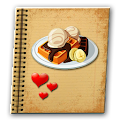 My cook book download