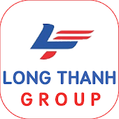 Taxi Long Thanh