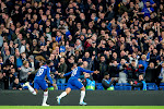 Chelsea mise tout sur un de ses jeunes joueurs