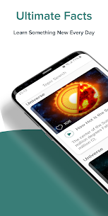 Ultimate Facts – Did You Know? v4.2.9 [Premium] 1