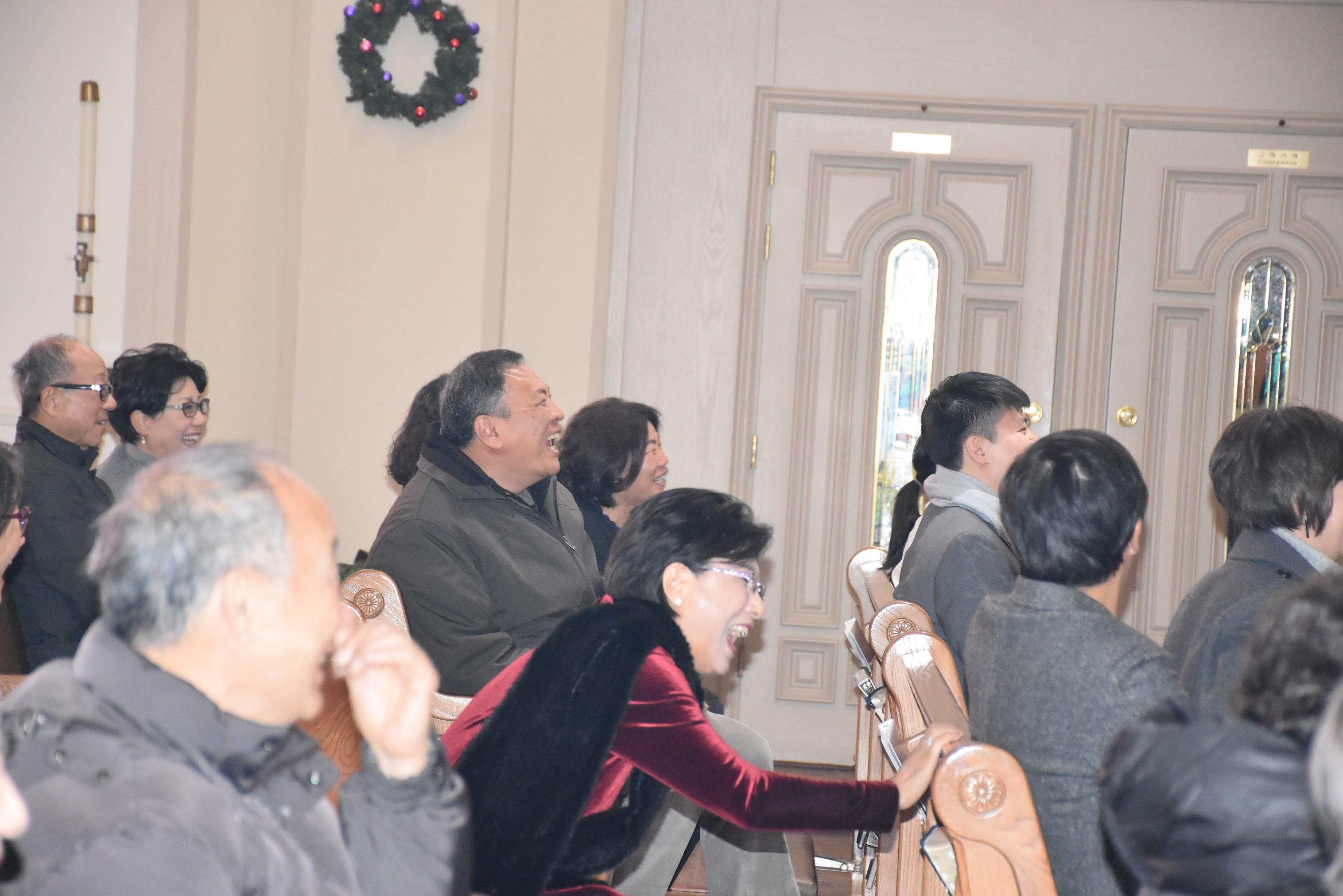 2018년 1월1일 천주에 성모 마리아 대축일