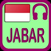 Jawa Barat Radio Station