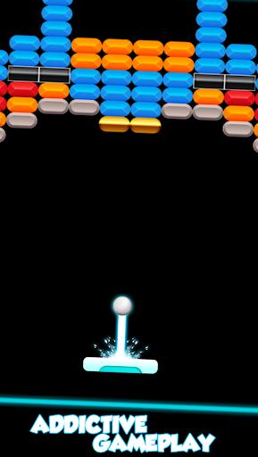 Bouncing Balls 1.5 screenshots 5