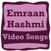 Emraan Hashmi Video Songs