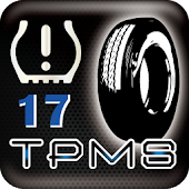 17TPMS-Adapter