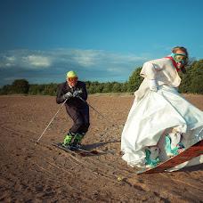 Wedding photographer Aleksey Vertoletov (avert). Photo of 21.09.2015
