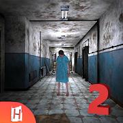Horror Hospital® 2 | Horror Game