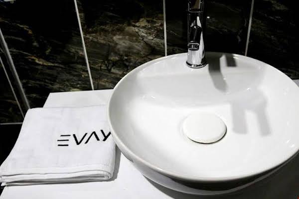 Evay Suite Hotel