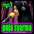 Lagu Puja Syarma - Assalamualaika Mp3