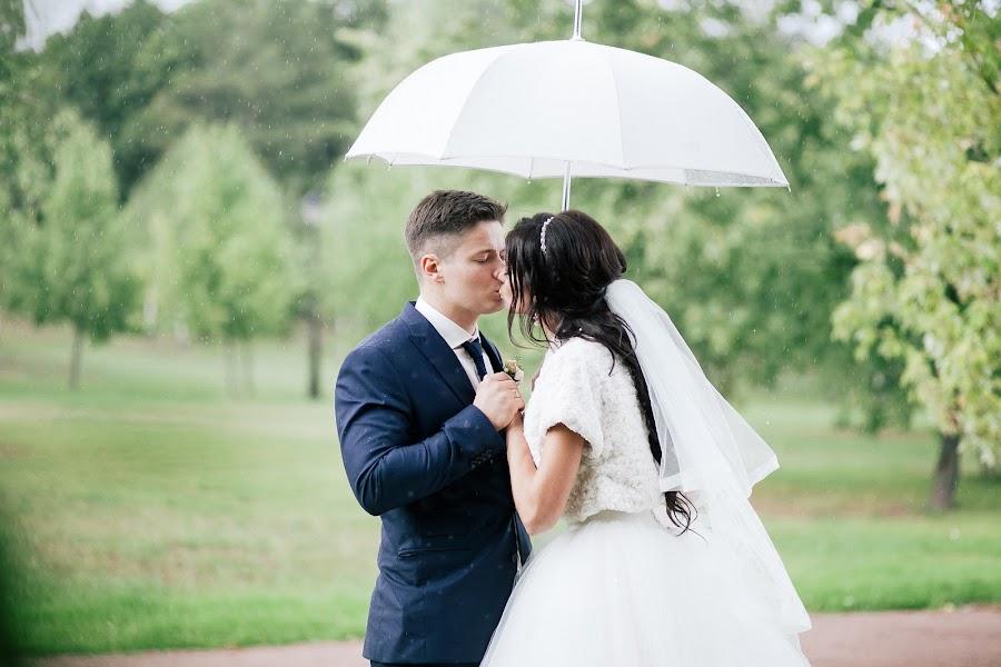 Wedding photographer Katerina Zhilcova (zhiltsova). Photo of 13.10.2014