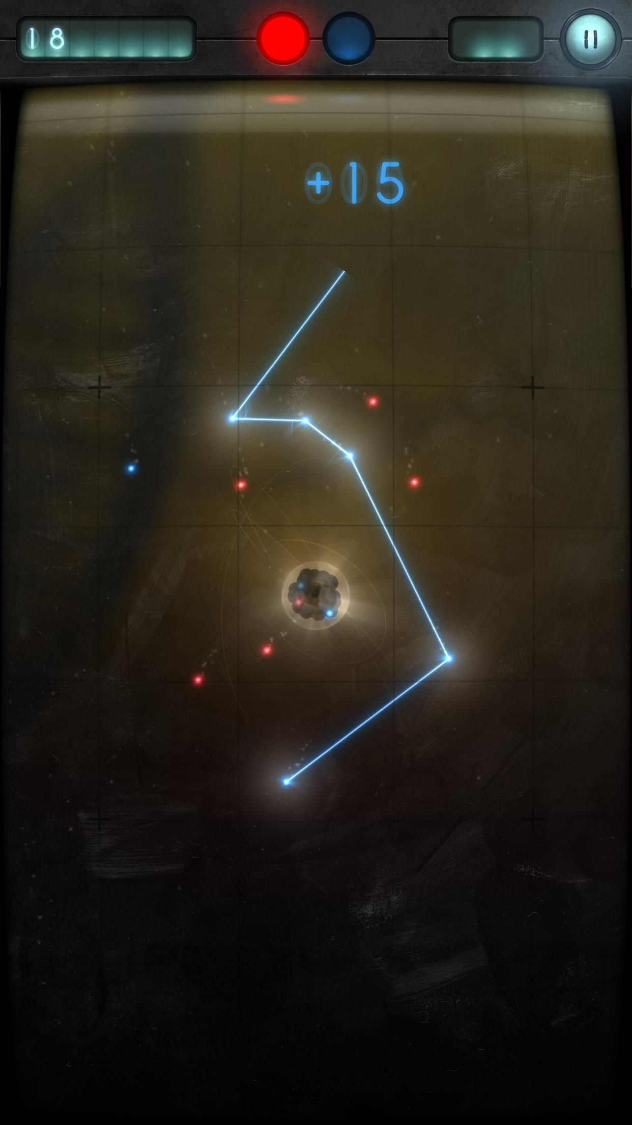 Beyondium screenshot #12