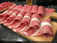 五鮮級平價鍋物 台南新營店