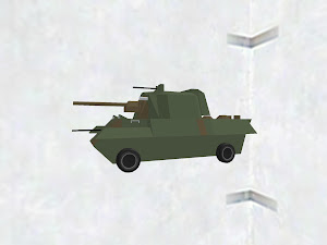 japan skorpion131