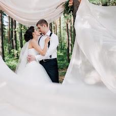 Wedding photographer Irina Urey (Urey). Photo of 11.07.2015