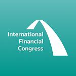 IFC-2017 Icon