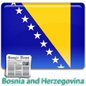 Bosnia and Herzegovina News