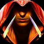 Ninja Warrior - Creed of Ninja Assassins 5 (Mod)