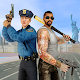 NYC City Crime Cops Gang Wars for PC-Windows 7,8,10 and Mac
