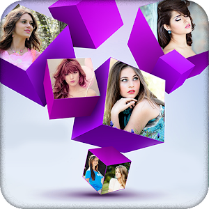 app 3d photo collage maker apk for windows phone android games and apps. Black Bedroom Furniture Sets. Home Design Ideas
