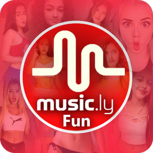 Musical.ly - Tik Tok Videos