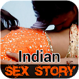 Real Indian Sex Stories
