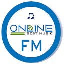 FM Radio Online file APK Free for PC, smart TV Download