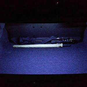 WRX STI  VAB - E  type  RA-RのLEDのカスタム事例画像 みぃくんさんの2019年01月04日19:18の投稿