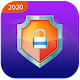 Secure VPN - Safe High-Speed Free VPN for PC-Windows 7,8,10 and Mac