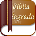 Holy Bible in Portuguese icon