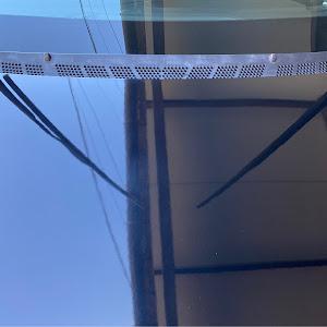 シビック  FD3のカスタム事例画像 tomoさんの2021年03月19日13:17の投稿
