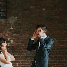 Wedding photographer Diego Mariella (diegomariella). Photo of 06.10.2017