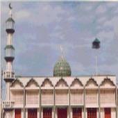 Bukhari Thaika